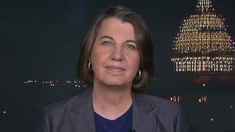 Grand jury indicts Planned Parenthood accusers
