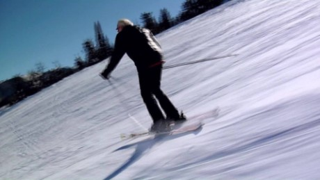 alpine edge klaus obermeyer pkg_00023825