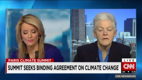 exp Summit seeking binding agreement on climate change_00005218
