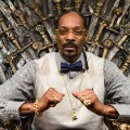 snoop dogg game of thrones