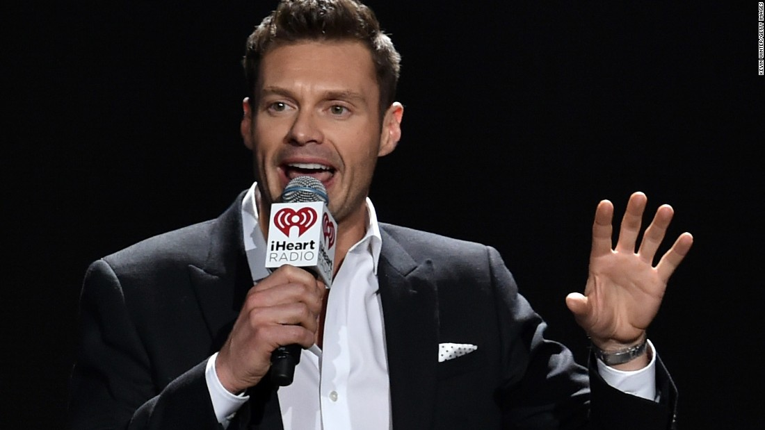 "You and a friend could <a href=""https://www.omaze.com/experiences/red-ryan-seacrest"" target=""_blank"">join Ryan Seacrest in the studio</a> and make radio history as the first fans ever to announce the No. 1 song on the ""American Top 40"" countdown he hosts. You'll take home some signed swag after announcing the song to more than 500 stations worldwide."
