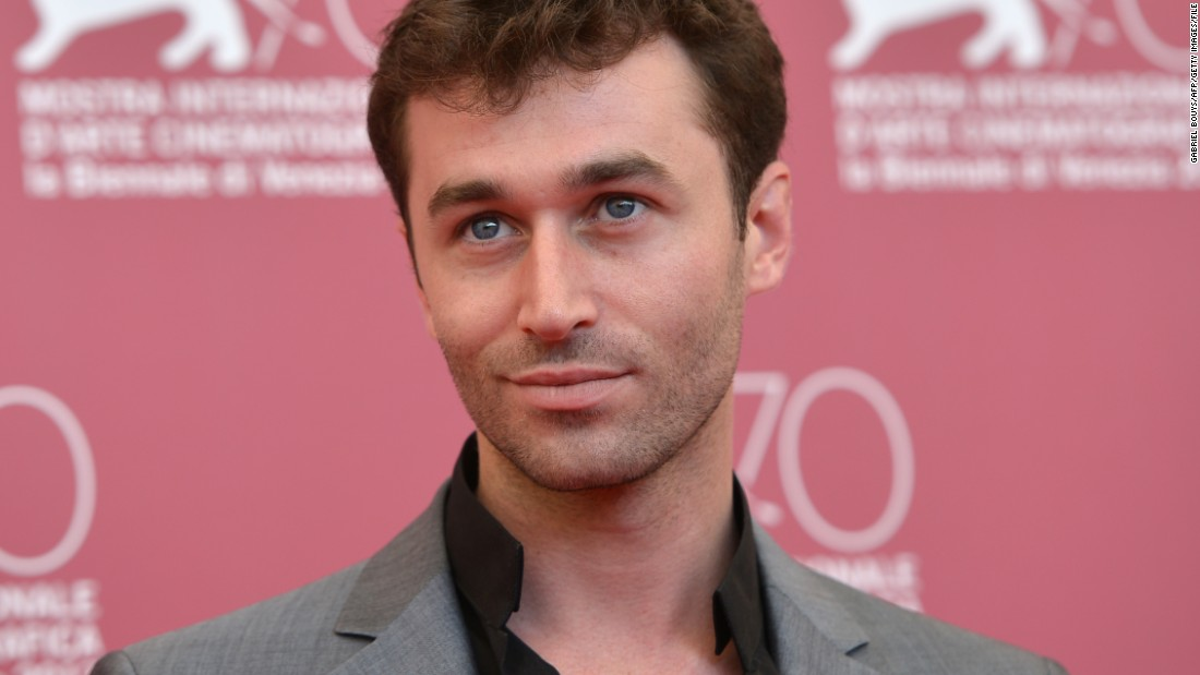 "Porn actor James Deen co-starred with Lindsay Lohan in 2013's ""The Canyons,"" playing Christian, a ""film producer who enjoys filming his own three-way sex sessions,"" according to IndieWire. Deen had gained quite a fan following for his boy-next-door look and has been profiled by GOOD magazine and ABC's ""Nightline."" Take a look at some other adult movie stars who have transitioned into mainstream Hollywood."