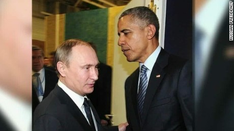 russia turkey isis putin obama acosta lead dnt_00000415.jpg