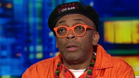spike lee chicago chiraq movie lemon intv ctn_00012912.jpg