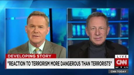 "exp ""Reaction to terrorism more dangerous than terrorists""_00012809.jpg"