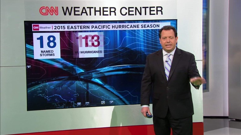 Chad Myers 2015 Hurricane Review_00003503