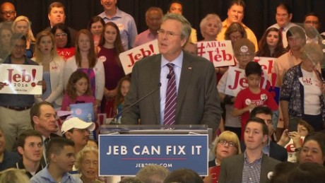 how jeb bush describes himself origwx bw_00000112.jpg