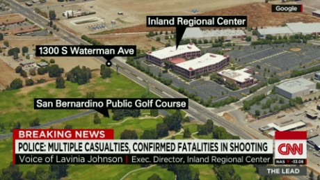 san bernardino shooting inland regional director lavinia johnson_00014005