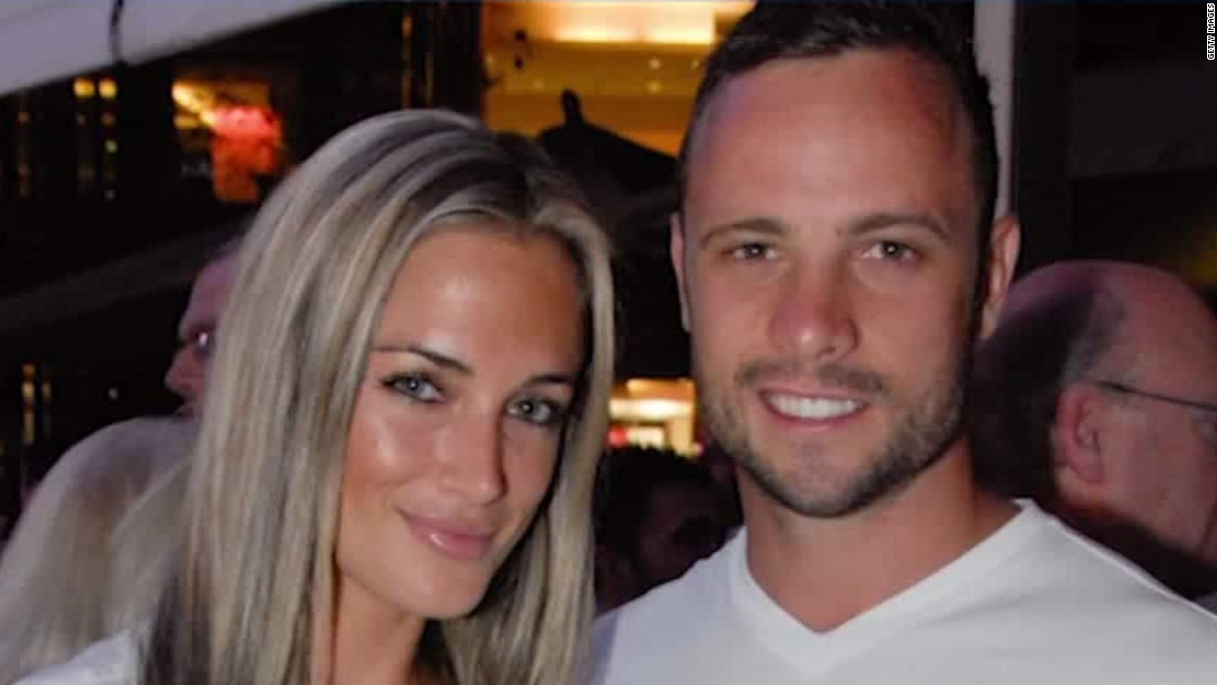 Oscar Pistorius convicted of murder as appeals court overturns earlier conviction