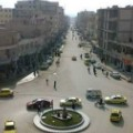 raqqa before ISIS 2