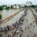 india chennai flood 1