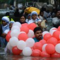 india chennai flood 4