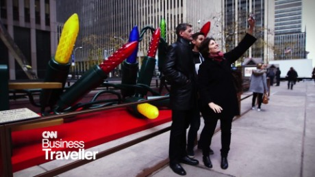 Business Traveller - Christmas in New York_00000121