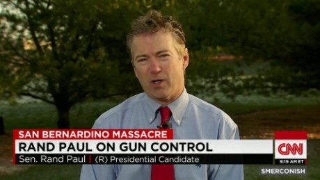 exp Rand Paul On Terrorism_00002001