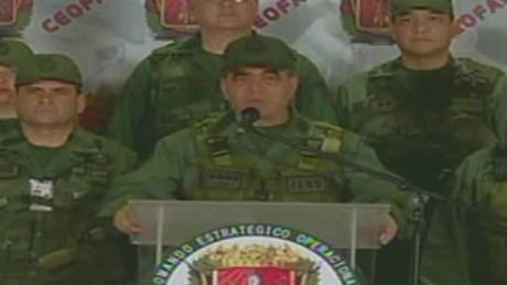 cnnee ministro defensa speech vene elex_00032703