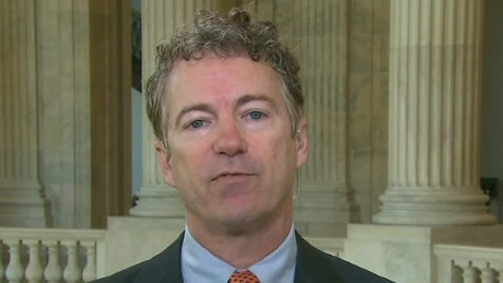 rand paul nsa surveillance chris christie interview newday_00010224.jpg