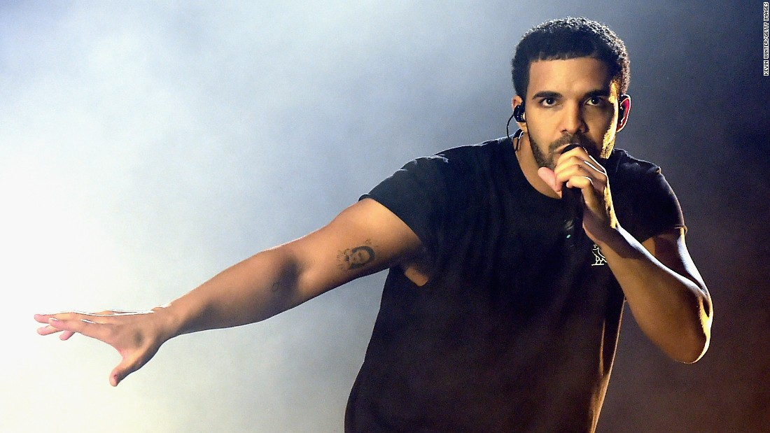 "Drake gets a nod for best rap album for ""If Youre Reading This Its Too Late."" Also nominated are ""2014 Forest Hills Drive"" by J. Cole, ""Compton"" by Dr. Dre, ""To Pimp a Butterfly"" by Kendrick Lamar and ""The Pinkprint"" by Nicki Minaj. <br />"