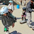 -®Khalid Sarwar-skateistan-kabul-girls-merza-teaching-hires-color