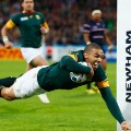 Bryan-Habana-diving-try