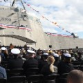 littoral combat ship 3