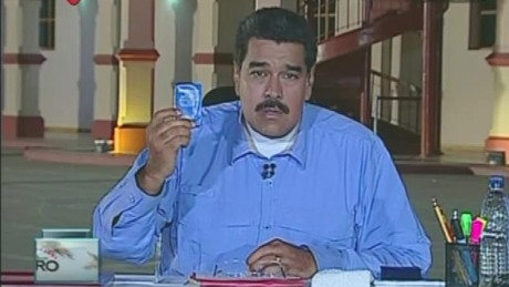 cnnee sot maduro on amnesty_00001812