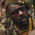 Beasts of No Nation elba