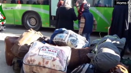 syria pocket ceasefire homs asher dnt ctw_00002727