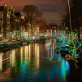 Amsterdam Light Festival 4