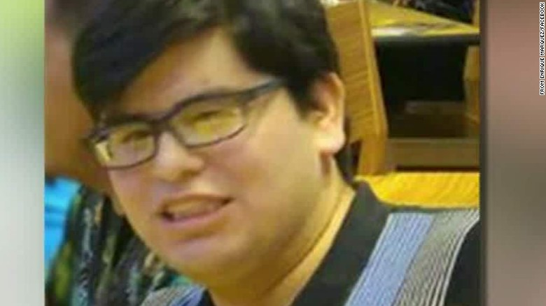 Friend of San Bernardino shooters pleads not guilty