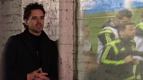 owen hargreaves 5 reasons to love euro 2016_00024505