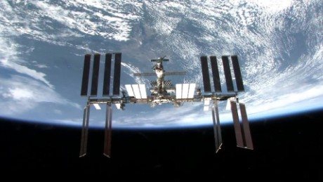 International space station 15 years anniversary NASA cm orig _00000000