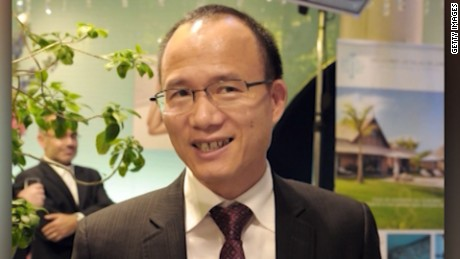 chinese billionaire missing stevens lkl_00002814