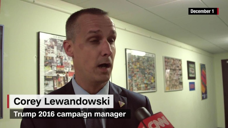 Trump campaign manager lashes out at NH GOP chair