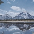 park photo 9 Grand Teton National Park