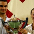 Fed and Hingis (3)