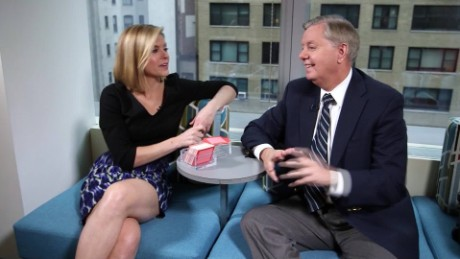 The PostTape with Lindsey Graham and Kate Bolduan_00020809.jpg