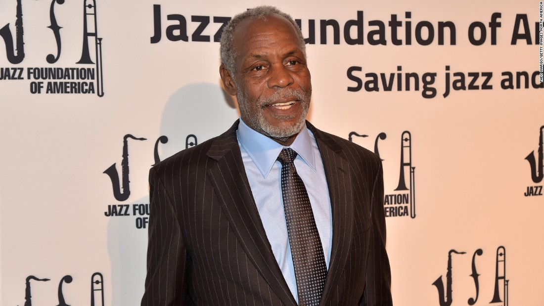 "Danny Glover, who starred as abusive husband Albert, had a big career thanks to roles in the ""Lethal Weapon"" franchise and TV series like ""Lonesome Dove"" and ""Brothers and Sisters."" He is well-known for his activism, including as an outspoken critic of the Iraq War."
