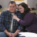 canceled tv shows Mike and Molly RESTRICTED