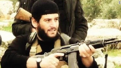 exp TSR.Todd.Most.Wanted.ISIS.Al-Adnani_00002001.jpg