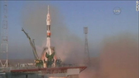 soyuz rocket launch nasa von_00000620
