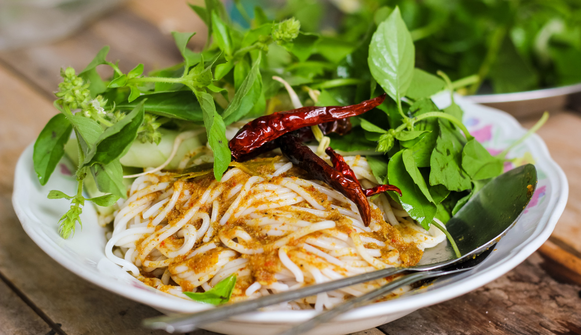 40 Thai foods in Bangkok we can't live without | CNN Travel
