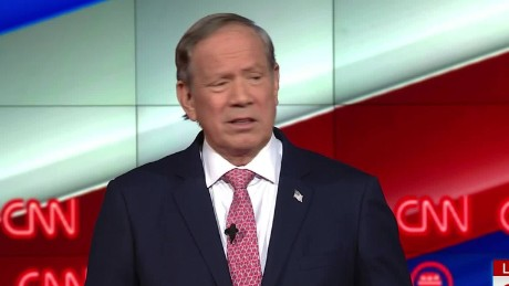 george pataki cnn gop debate opening remarks_00003122.jpg