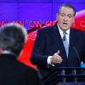 03 gop debate 1215 huckabee