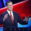 07 gop debate 1215 santorum
