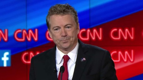 Rand Paul cnn gop debate opening statement terror 11_00000705.jpg
