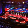 03 gop debate laforet