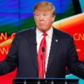 11 gop debate 1215 trump