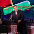 18 gop debate 1215 christie RESTRICTED