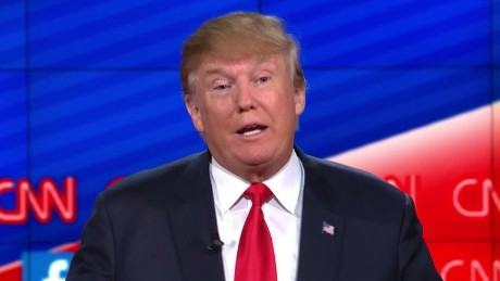 donald trump cnn gop debate commits to republican party 22_00002305