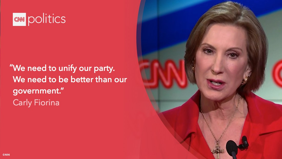 carly fiorina quote graphi 1